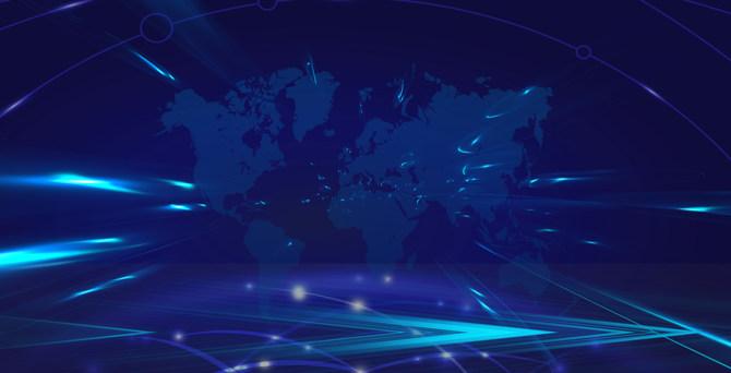 都在说数字化转型,你的安全保障模式真的适合数字世界吗?
