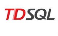 腾讯云TDSQL金融政企用户突破600家