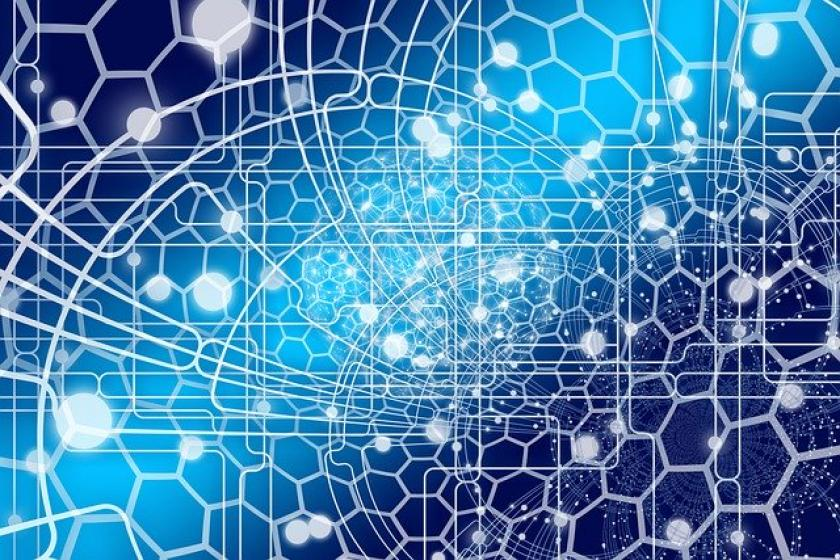 让物联网战略步入快车道的七个步骤