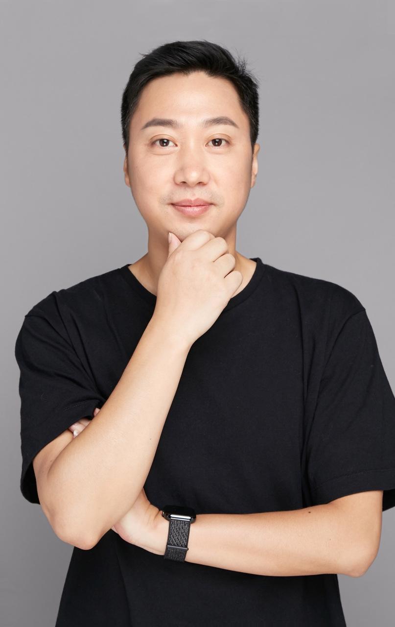 蒲公英张小峰:企业服务是SD-WAN的发展方向