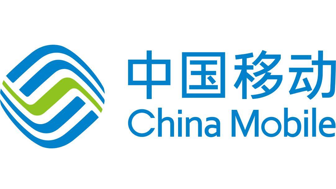 浪潮分布式块存储中标中国移动网络云二期采购,金额超亿元