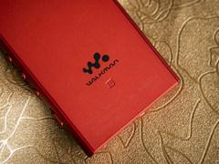 索尼NW-A105HN: 一款颜值和性能兼具的播放器