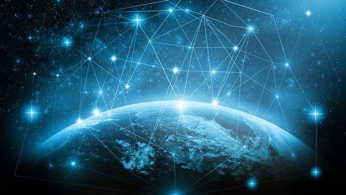 """""""出生即王者"""",腾讯云图数据库TGDB实现万亿级数据实时查询"""