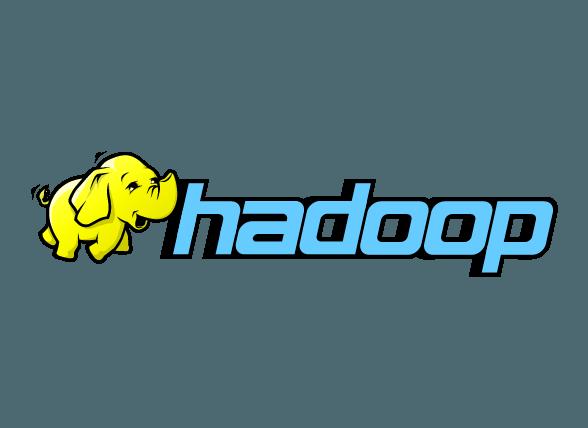 不开玩笑,Hadoop集群容量还可以这样扩展