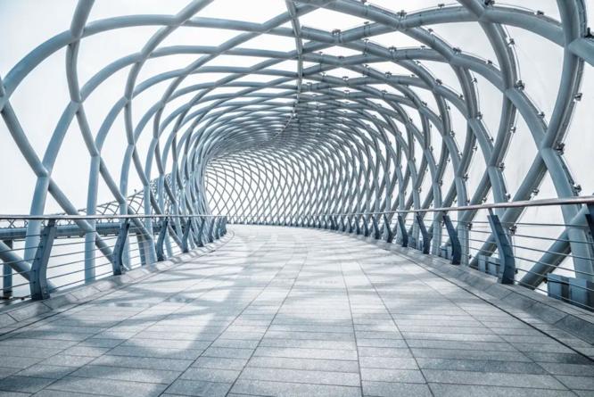 联想与瞻博网络深化全球合作伙伴关系,助力下一代数据中心基础设施建设