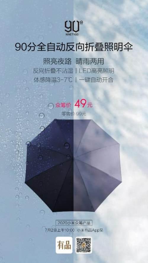 http://www.xiaoluxinxi.com/anfangzhaoming/653585.html