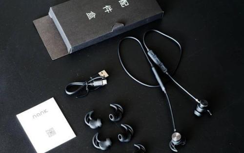 什么游戏蓝牙耳机便宜好用?平价游戏蓝牙耳机推荐