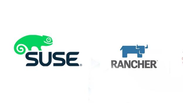 开源领域再现并购案,SUSE已签署收购Rancher的协议!