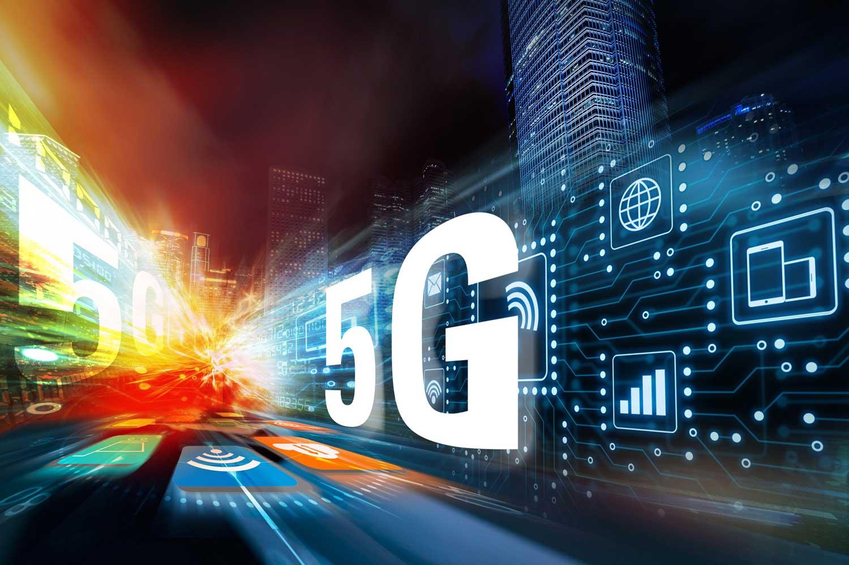 盘点:2020上半年网络通信大事件