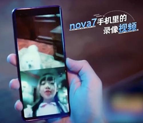 《密逃2》上演搞笑逃生记华为nova7Pro全程实力护航