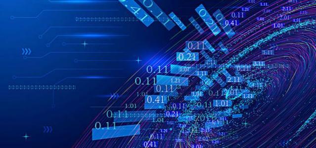 新一代国际视频编解码标准正式出炉,腾讯超100项提案获标准采纳