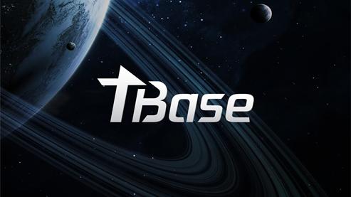 腾讯云TBase数据库开源后首次重磅升级