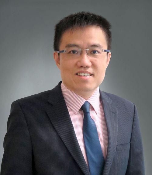 http://www.reviewcode.cn/rengongzhinen/156768.html