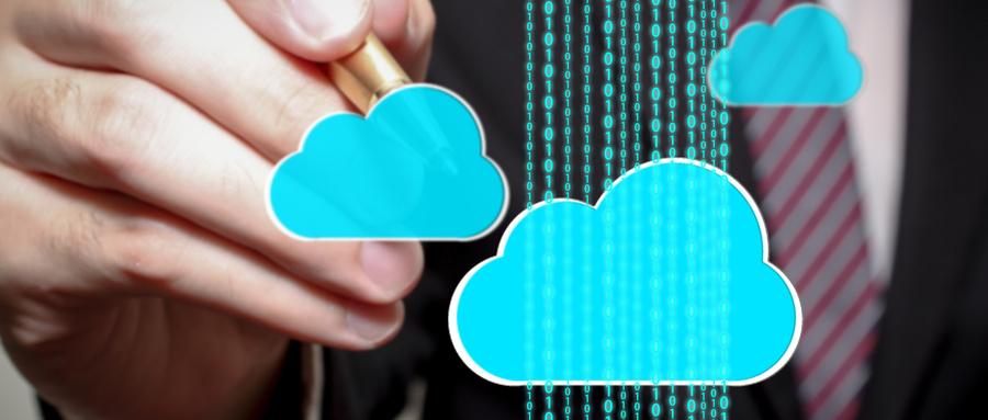 93%企业使用多云环境!数据安全当如何防护?