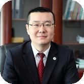 中天钢铁智慧中台开启5G+工业互联网新征程