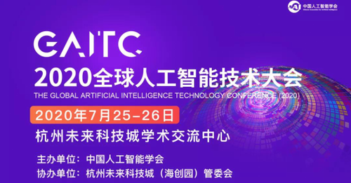 http://www.reviewcode.cn/rengongzhinen/159595.html
