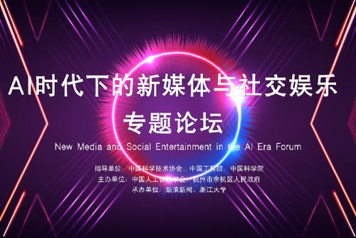http://www.reviewcode.cn/yanfaguanli/160633.html