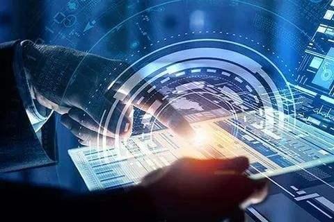"""腾讯林海峰:金融科技的""""战疫应考""""与发展启示"""