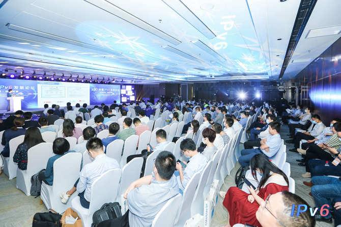 http://www.reviewcode.cn/yunjisuan/169207.html