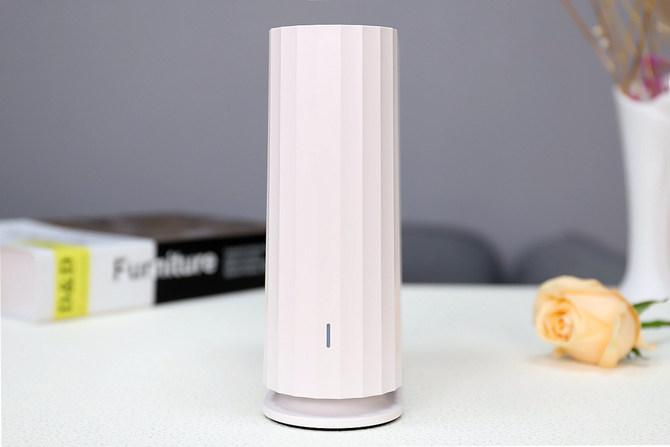 """百度云换手机号联想个人云存储A1评测:容量大不限速这才是最具性价比的高速""""网盘""""-奇享网"""