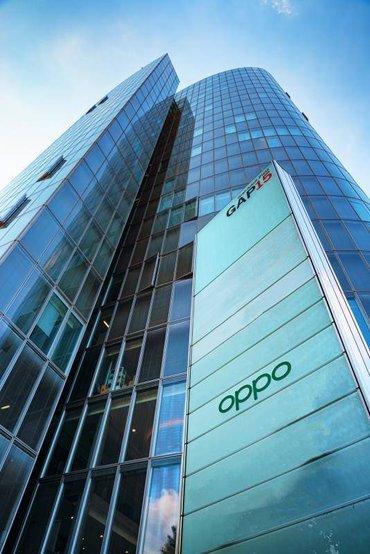 市场回暖,OPPO Find新机和首款智能电视曝光