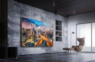 电视面板持续缺货中 TCL电视表示九月中旬将涨价