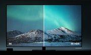 苹果发布4K电视盒子,搭载A10X处理器