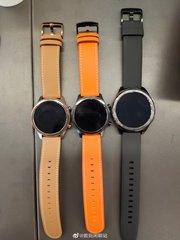 vivo智能手表照片曝光,预计本月底发布