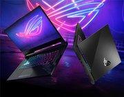 华硕推出全新游戏本:配备英特尔最新处理器+RTX2060