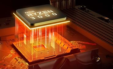 AMD发布鸡血BIOS,提高处理器性能
