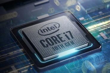 英特尔推新版酷睿处理器,降频居然还升价?