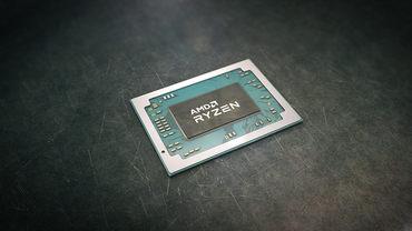 AMD将为谷歌笔记本电脑推出全新的处理器