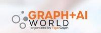 TigerGraph将举办Graph + AI World 2020全球峰会
