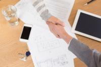 减少客户流失的8条策略