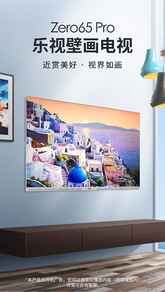 http://www.feizekeji.com/youxi/463984.html