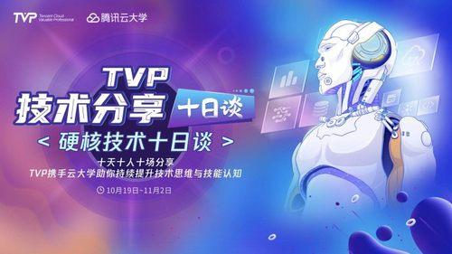 http://www.reviewcode.cn/rengongzhinen/177659.html
