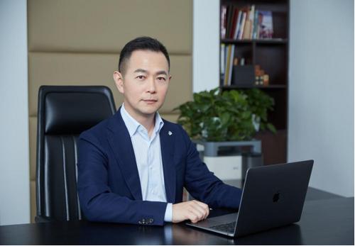 http://www.reviewcode.cn/bianchengyuyan/178444.html