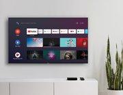 诺基亚品牌授权电视机顶盒发布,支持4K流媒体