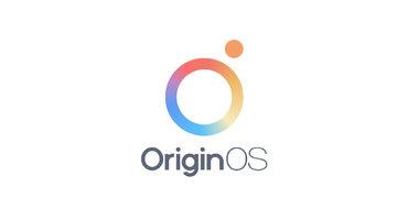 vivo Origin OS接棒:再見Funtouch 七年超3.7億用戶