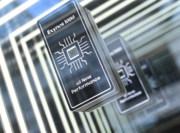 开启全新智能体验 三星推出首款5nm移动处理器Exynos 1080
