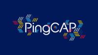 企业级开源分布式数据库PingCAP完成D轮2.7亿美元融资