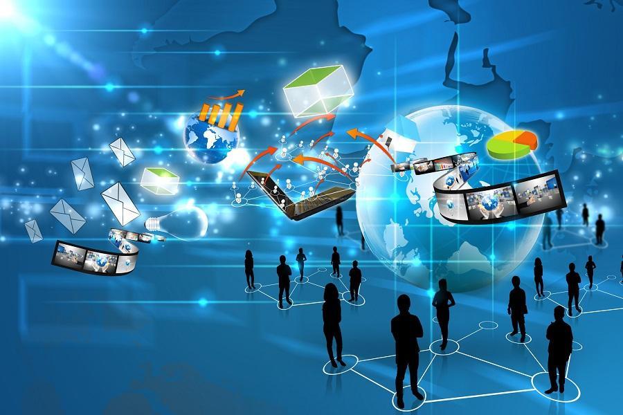VMware公布2021财年第三季度财报,营收总额为28.6亿美元