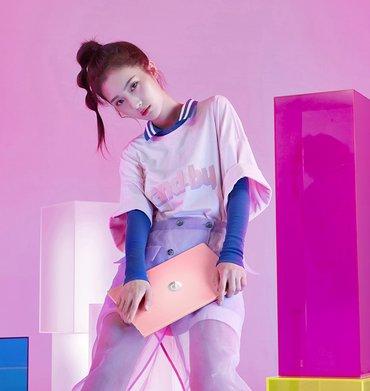 潮色高颜本,adolbook14s 增强版仅售5999元