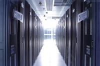 台达为河内电信子公司打造首座UptimeTierIIITCCF认证数据中心