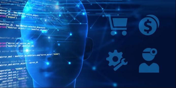 2020年度ICT产业奖项重磅揭晓(附榜单)