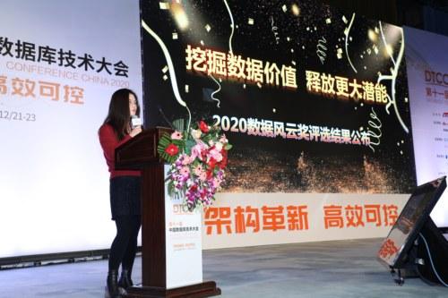 http://www.reviewcode.cn/youxikaifa/185433.html