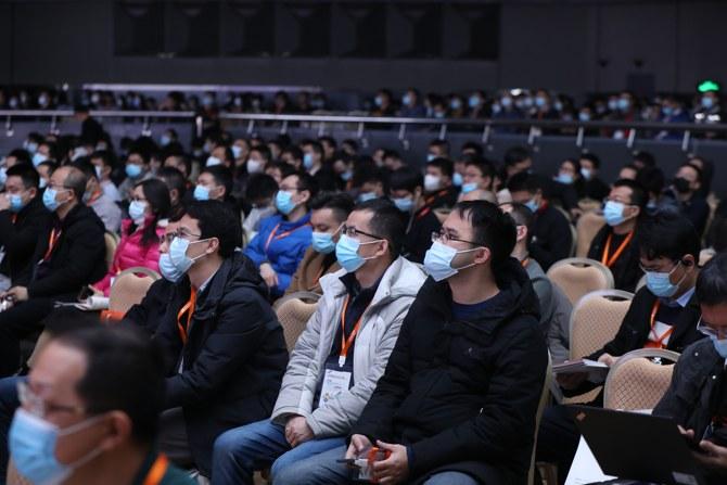 http://www.reviewcode.cn/yanfaguanli/183879.html