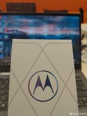 摩托羅拉旗艦回歸,明年1月發布驍龍888手機
