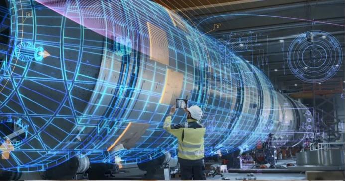 中国大数据企业排行榜V7.0发布 志翔科技蝉联两项榜首