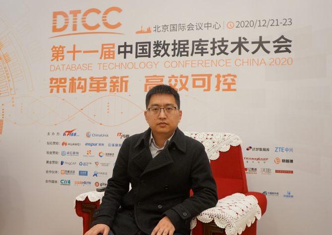 http://www.reviewcode.cn/youxikaifa/184924.html